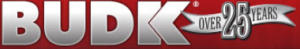 BUDK Promo Code & Deals