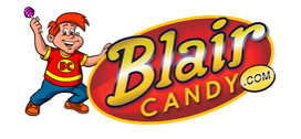 Blair Candy Promo Code & Deals