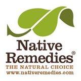 Native Remedies Coupon & Deals 2017