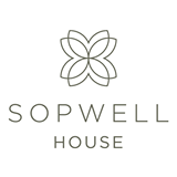 Sopwell House Discount Codes & Deals