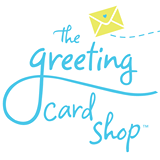 The Greeting Card Shop Promo Code & Deals 2017