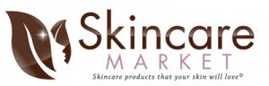 Skincare Market Coupon & Deals 2017