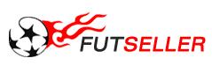 FutSeller Discount Codes & Deals