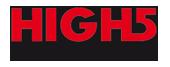 High Five Discount Codes & Deals