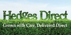 Hedges Direct Discount Codes & Deals