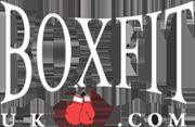 Boxfit UK Discount Codes & Deals