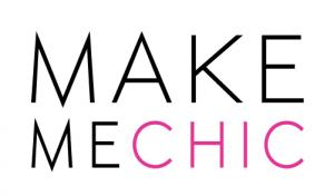 Make Me Chic Coupon & Deals 2017