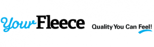 Your Fleece Discount Code & Deals 2018