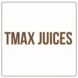 Tmax Juices Discount Codes & Deals