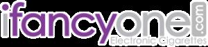 Ifancyone Discount Codes & Deals