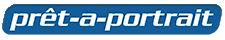 Pret-a-Portrait Discount Codes & Deals