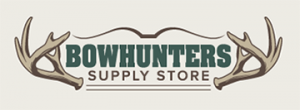 Bowhunters Supply Store Coupon & Deals 2017
