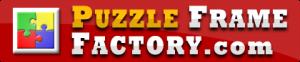 Puzzle Frame Factory Coupon & Deals 2018