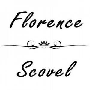 Florence Scovel Promo Codes & Deals