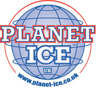 Planet Ice Discount Codes & Deals