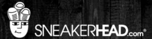 SneakerHead Coupon & Deals 2017