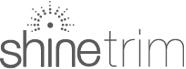Shine Trim Coupon Code & Deals 2017