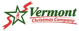Vermont Christmas Company Promo Code & Deals 2017