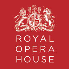 Royal Opera House Discount Codes & Deals