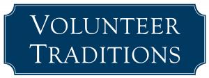 Volunteer Traditions Coupon Code & Deals 2017