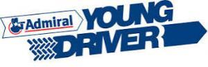 Young Driver Discount Codes & Deals