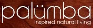 Palumba Coupon & Deals 2017