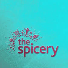 The Spicery Discount Codes & Deals
