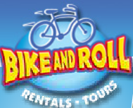 Bike and Roll Promo Code & Deals