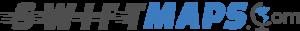 Swiftmaps Coupon & Deals 2017