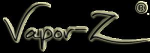 Vapor-z Discount Codes & Deals