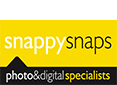 Snappy Snaps Discount Codes & Deals