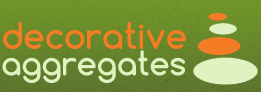 Decorative Aggregates Discount Codes & Deals