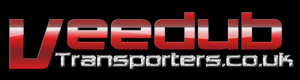 Vee Dub Transporters