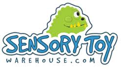 Sensory Toy Warehouse Discount Codes & Deals
