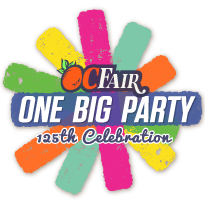 Orange County Fair Coupon & Deals 2017