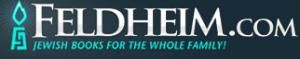 Feldheim Coupon & Deals