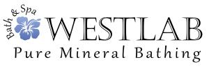 Westlab Discount Codes & Deals