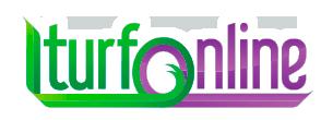 Turf Online Discount Codes & Deals