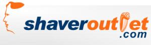Shaver Outlet Discount Code & Deals 2018