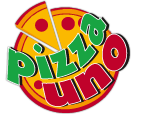 Pizza Uno Discount Codes & Deals