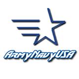 Army Navy USA Coupon & Deals 2018