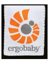 Ergobaby Discount Codes & Deals