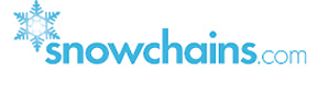 SnowChains.com Discount Codes & Deals