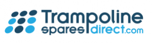 Trampoline Spares Direct Discount Codes & Deals