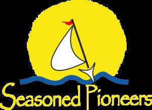 Seasoned Pioneers Discount Codes & Deals
