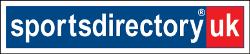 Sports Directory UK Discount Codes & Deals