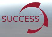 Success Photography Discount Codes & Deals