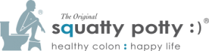 Squatty Potty Coupon & Deals 2017