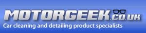 Motorgeek Discount Codes & Deals