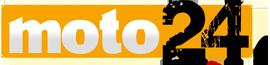 Moto24 Discount Codes & Deals